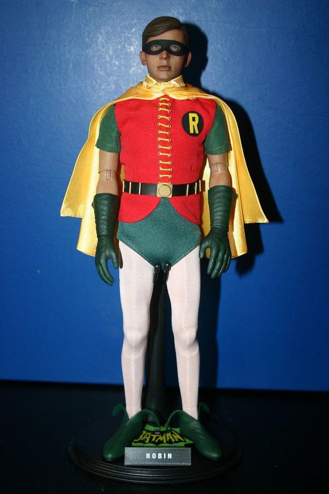 Zap!  Pow!  Batmaaaaan! Robin2_zpsaac91edf