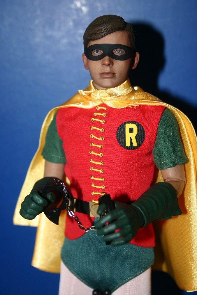 Zap!  Pow!  Batmaaaaan! Robin6_zpsd8f4ced7