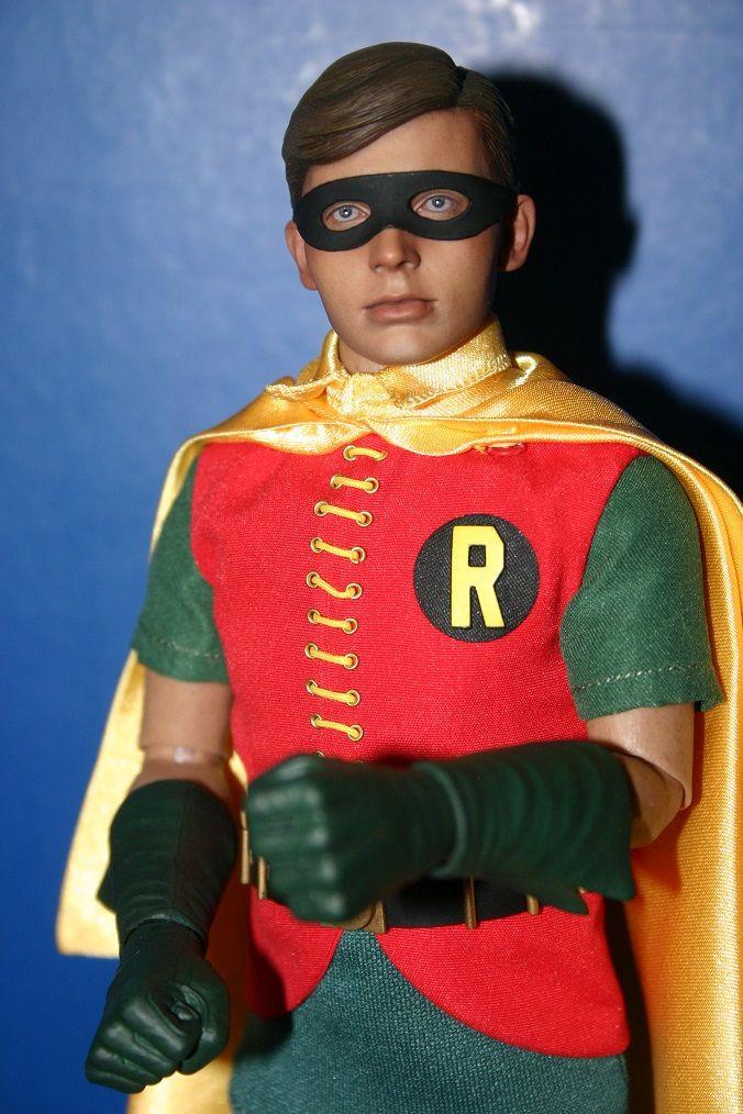 Zap!  Pow!  Batmaaaaan! Robin8_zps36d7c178