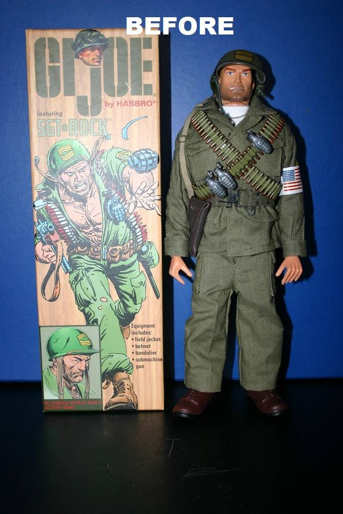 Sgt Rock - Comic Strip Version Rock%20Before_zps0ed4g6zl