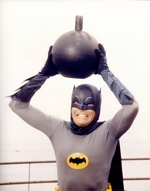 Zap!  Pow!  Batmaaaaan! Batman-the-movie-image-adam-west-bomb_zps243bdbb4