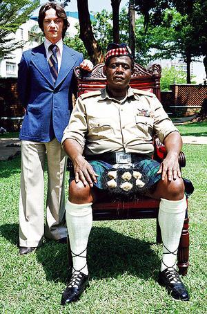 Kitbash: General Idi Amin Dada - The Last King of Scotland Kingofscotland_narrowweb__300x4540