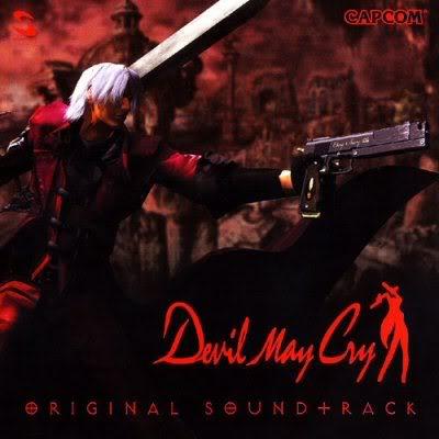 Devil May Cry Deviljpggx0