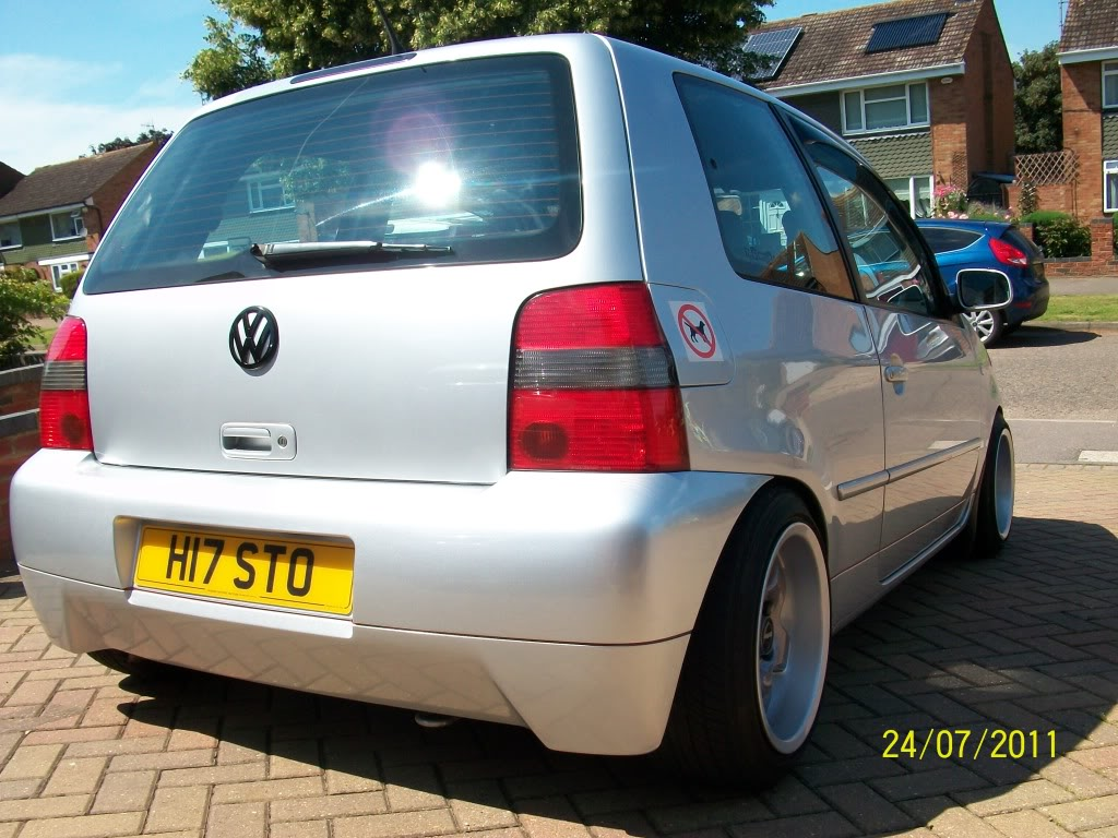 FOR SALE,  The Lupo  - Page 3 101_0664