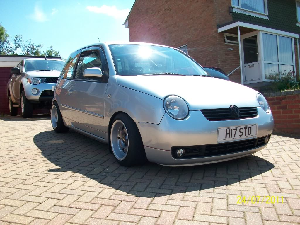 FOR SALE,  The Lupo  - Page 3 101_0665