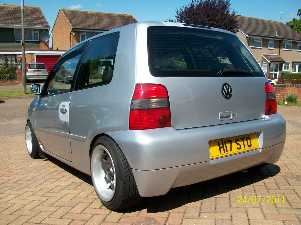 FOR SALE,  The Lupo  - Page 3 101_0667
