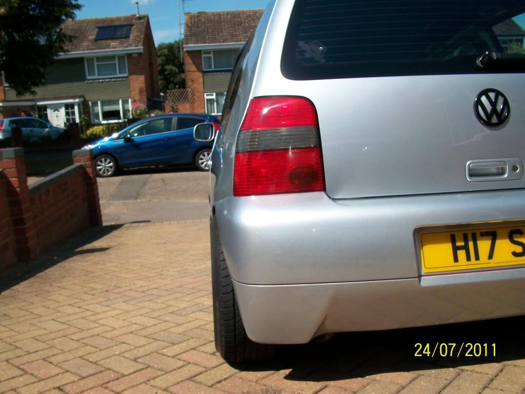 FOR SALE,  The Lupo  - Page 3 101_0668