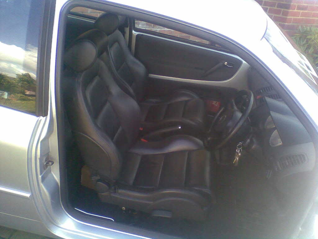 FOR SALE,  The Lupo  Image047