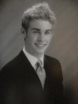 Chace aka Nate Wimg-18-1