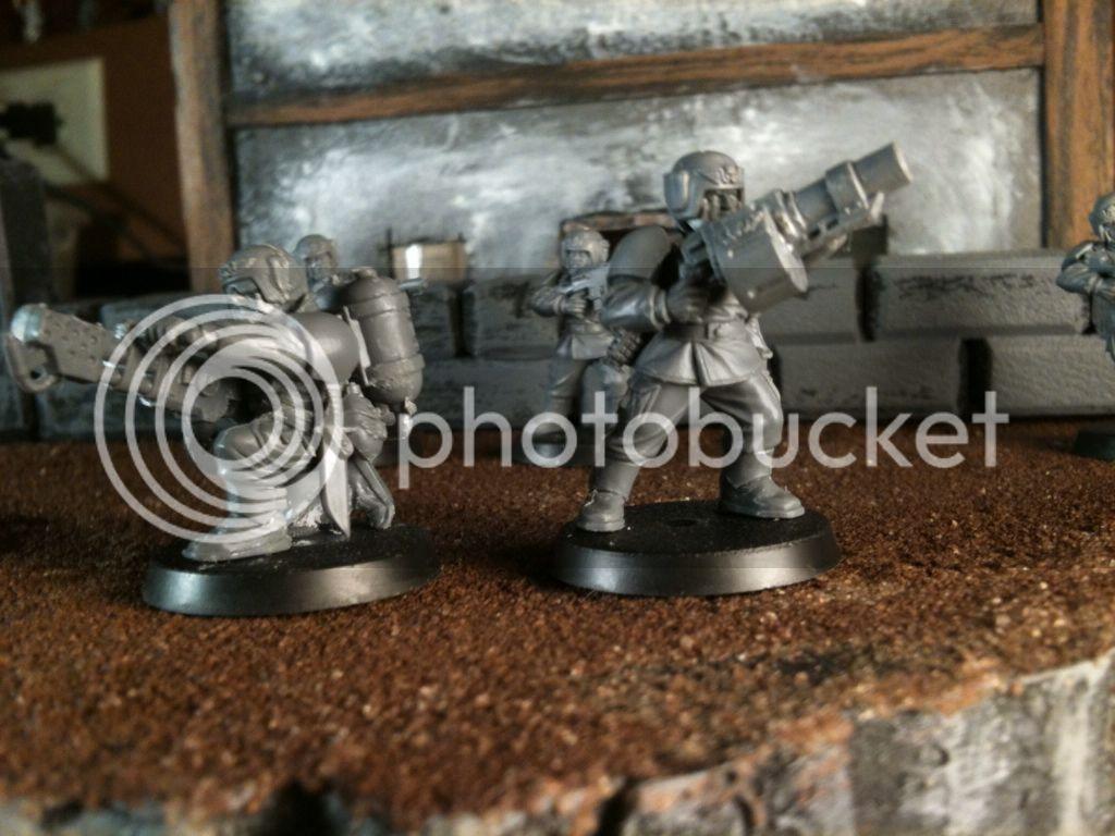 Rhuntars IG and Orks F89ed476