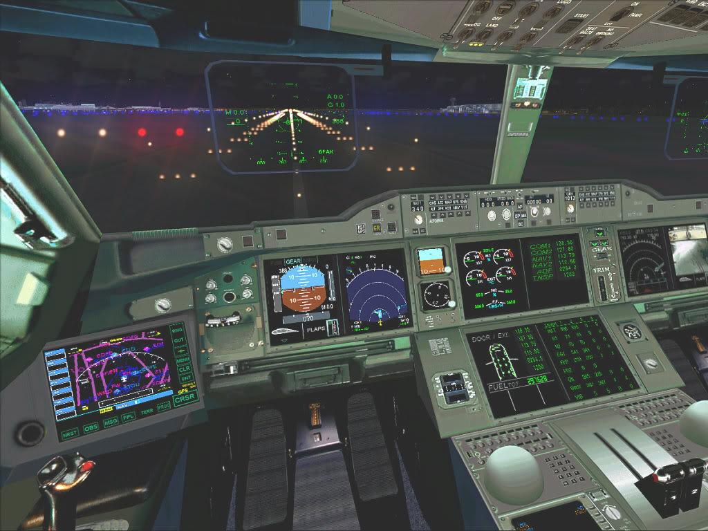 Airbus A350XWB (partie 1) - Page 38 Cockpit_afsa350c3