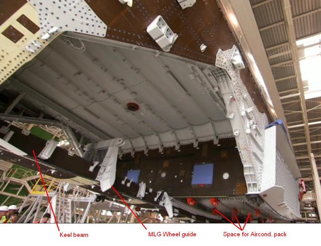 A350-2000 (ex -1100) sera t'il lancé un jour? - Page 3 MLGbayA350atFAL