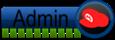 Admin [E&E]