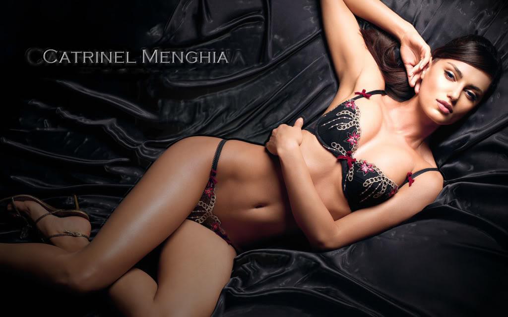 Wallpapers De Chicas HD Catrinel_Menghia_Widescreen_6112008