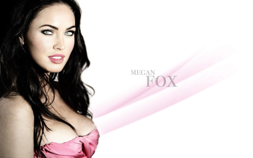 Wallpapers De Chicas HD Megan_Fox_Widescreen_1920x1200