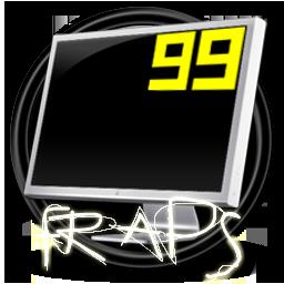 Fraps Download Fraps