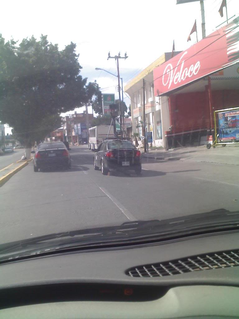 Google Street View pronto en Mexico 1211_104926