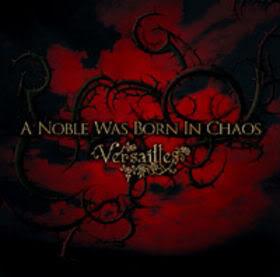 Versailles -Philharmonic Quintet- Noble