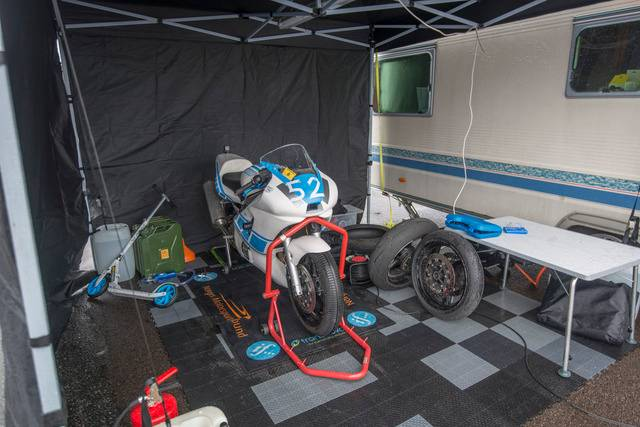 Norgescupen i Circuit Racing (Roadracing) _OAS9653