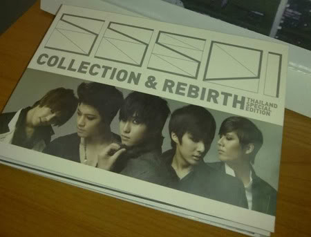 SS501 Collection+Rebirth (Thailand Special Edition) 22375_107323969280961_1000001007647