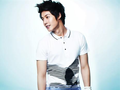 "Kim Hyun Joong ""Basic House""Coleccion Verano 2010 nuevas imagenes HQ HJL_basichousenew003"