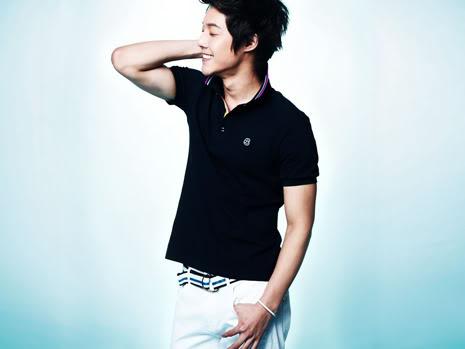 "Kim Hyun Joong ""Basic House""Coleccion Verano 2010 nuevas imagenes HQ HJL_basichousenew005"