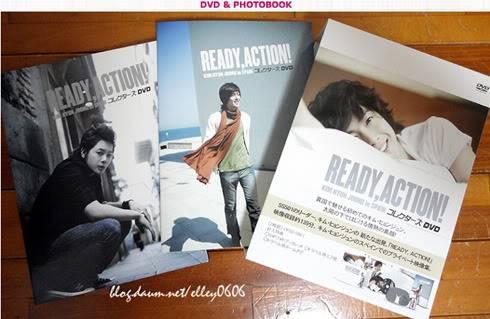 Fotos de lider y su libro HJL_spain007