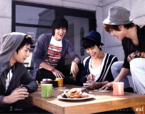 Kim Hyun Joong - Boys Over Flowers Calendario Especial de Japón HJL_bofcalender002