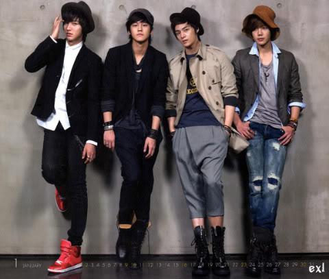 Kim Hyun Joong - Boys Over Flowers Calendario Especial de Japón HJL_bofcalender004