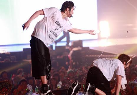 [TOURNÉE] ♥ SS501 1st ASIA TOUR ♥ - Page 18 DHJ_concert001