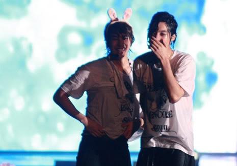 [TOURNÉE] ♥ SS501 1st ASIA TOUR ♥ - Page 18 DHJ_concert009