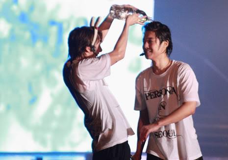 [TOURNÉE] ♥ SS501 1st ASIA TOUR ♥ - Page 18 DHJ_concert018