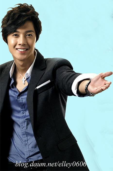 "Kim Hyun Joong ~ TONY MOLY Japon ""Dia Blanco de Hyun Joong"" Detalles del evento + Poster. Tm1002_3"