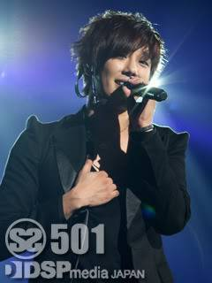 Wallpapers SS501 SS_japan004