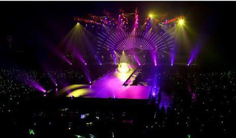 SS501 - Japan Hallyu Fan Card Concert Fotos oficiales de la website SS_hallyu001
