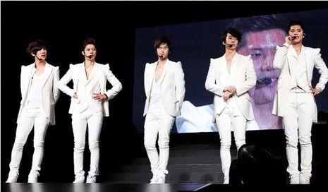 SS501 - Japan Hallyu Fan Card Concert Fotos oficiales de la website SS_hallyu002