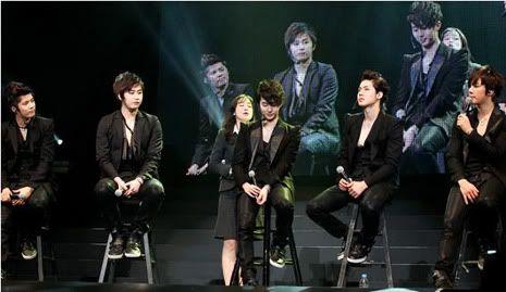 SS501 - Japan Hallyu Fan Card Concert Fotos oficiales de la website SS_hallyu004