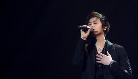 SS501 - Japan Hallyu Fan Card Concert Fotos oficiales de la website SS_hallyu006
