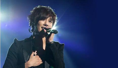 SS501 - Japan Hallyu Fan Card Concert Fotos oficiales de la website SS_hallyu008