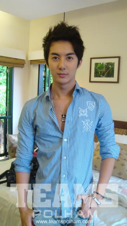 SS501 Hyung Jun/Kyu Jong/Young Saeng/Jung Min fotos de sponsor SS_sponsor001