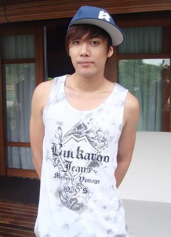 SS501 Hyung Jun/Kyu Jong/Young Saeng/Jung Min fotos de sponsor SS_sponsor002