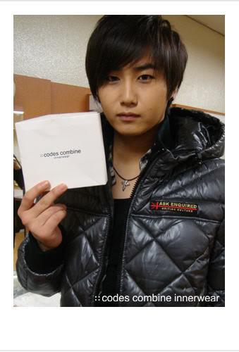 SS501 Hyung Jun/Kyu Jong/Young Saeng/Jung Min fotos de sponsor SS_sponsor003