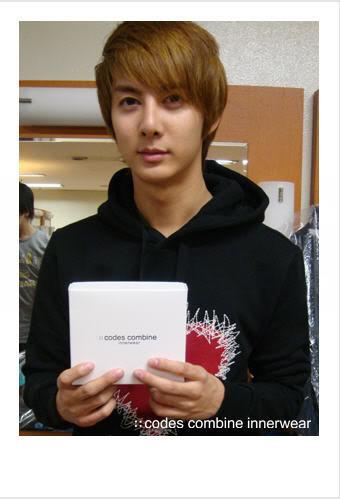 SS501 Hyung Jun/Kyu Jong/Young Saeng/Jung Min fotos de sponsor SS_sponsor004