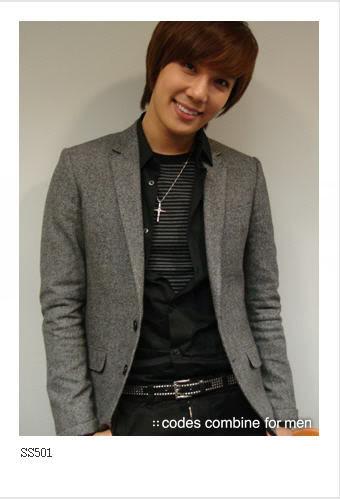 SS501 Hyung Jun/Kyu Jong/Young Saeng/Jung Min fotos de sponsor SS_sponsor005