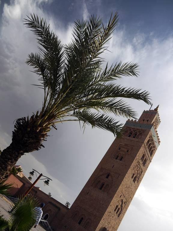 المدن المغربية المحتضنة لكاس العالم للاندية P1090318