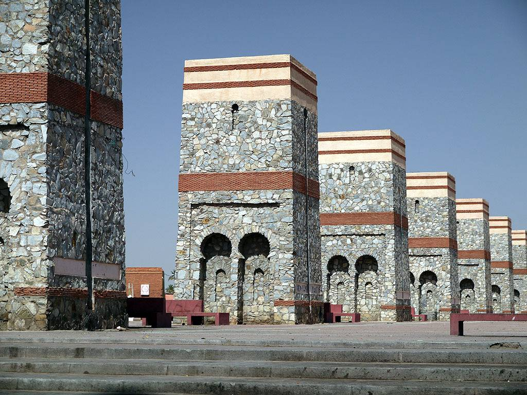 المدن المغربية المحتضنة لكاس العالم للاندية P1090954