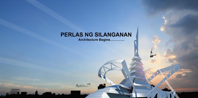 AUSTRIA:Bahay Kubo of the Future (Rice Terraces: Perlas ng Silanganan) Final - Page 3 2-6