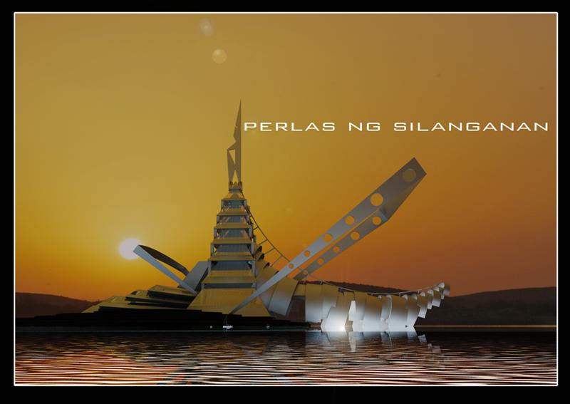 AUSTRIA:Bahay Kubo of the Future (Rice Terraces: Perlas ng Silanganan) Final - Page 3 NIGHT2