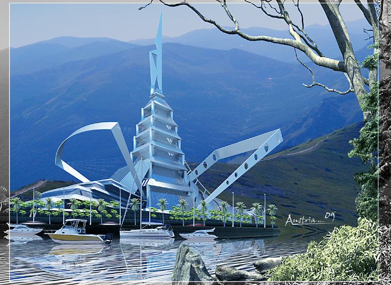 AUSTRIA:Bahay Kubo of the Future (Rice Terraces: Perlas ng Silanganan) Final - Page 3 VERYFINAL1