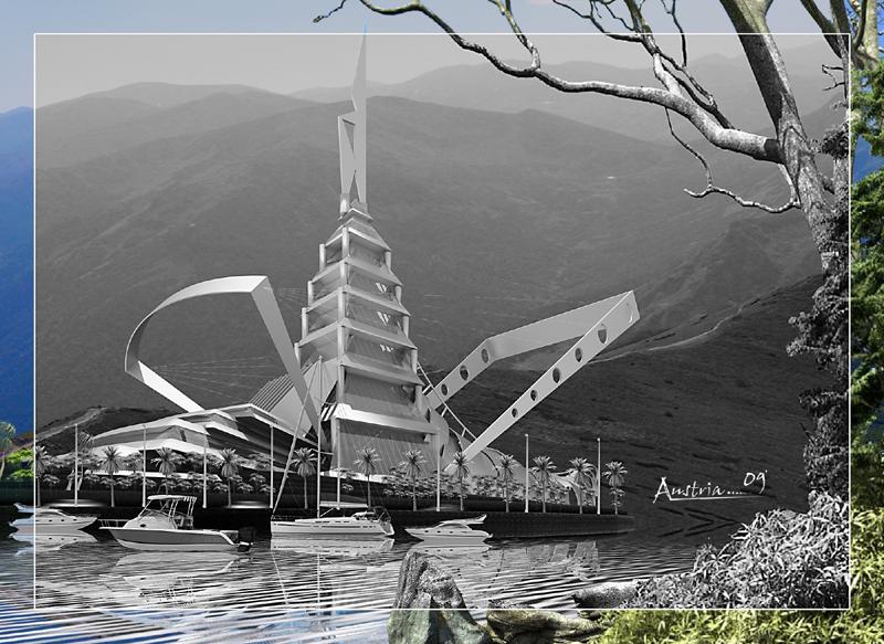 AUSTRIA:Bahay Kubo of the Future (Rice Terraces: Perlas ng Silanganan) Final - Page 3 VERYFINAL2-1